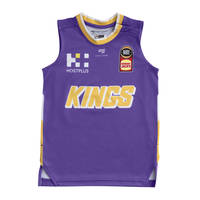 2019-20 Infant Home Jersey0