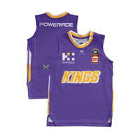 2019-20 Infant Home Jersey2