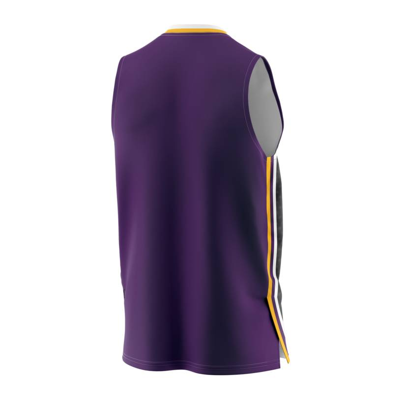 2021 ANY PLAYER HOME JERSEY - ADULT2